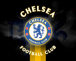 wallpaper bola keren untuk android 12 chelsea f c hd wallpapers background images wallpaper abyss