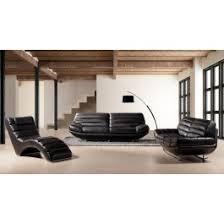 Black Leather Sofa Set Best 25 Leather Sofa Set Ideas On Pinterest Brown Sofa Set