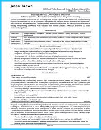 Call Center Resume Objective Examples Well Written Csr Resume To Get Applied Soon