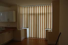 vertical blinds roller blinds window blinds bay window blinds