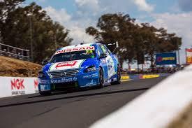 nissan motorsport australia jobs michael caruso michaelcarus0 twitter