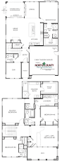 4 Bedroom Floor Plans Ranch by 308 Best New Home Floor Plans In North County San Diego Images On