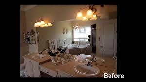 Frame Your Bathroom Mirror We Frame Your Bathroom Mirrors Youtube