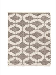 Cheap Southwestern Rugs Southwestern Rugs Cheap Cievi U2013 Home