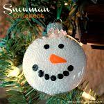 ornament crafts for 28 ornament crafts for a