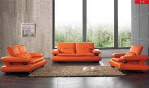 Sofa By ESF Buy From NOVA Interiors Contemporary Furniture - Modern furniture boston