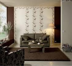 wohnzimmer tapeten landhausstil tapeten landhausstil wohnzimmer angenehm auf ideen zusammen mit