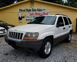 silver jeep grand cherokee 2001 2886 2004 jeep grand cherokee priced right auto sales llc
