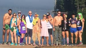 pimento u0027s cascade lakes relay race report u2013 salty running