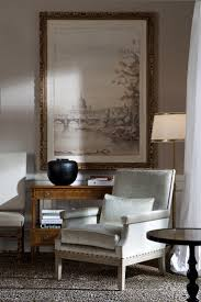 12 best interior design robert brown images on pinterest brown
