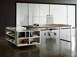 Glass Top Computer Desks For Home Glass Top Writing Desk For Sale Tempered Glass Top Computer Desk