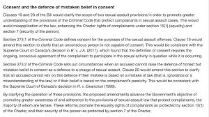 Be Like Bill Here S - brian platt on twitter here are the new sexual assault provisions