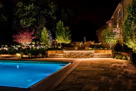 How To Choose Landscape Lighting Why Choose Us Nj Outdoor Landscape Lighting New Jersey