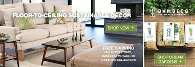 unique home decor stores online new home decor products home decoration goes and online in china