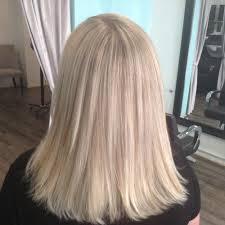 jonathan david salon hair salons 2426 park blvd palo alto ca