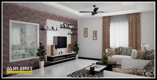 awesome home interiors interior home interiors in kerala designs and interior design d