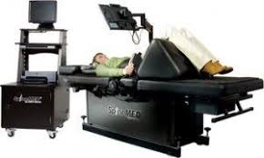 decompression table for sale used spinemed decompression chiropractic therapy for sale dotmed