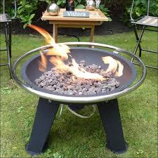 Backyard Fireplace Ideas Exteriors Magnificent Backyard Fireplace Designs Diy How To