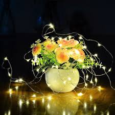 Grape Cluster String Lights by Online Get Cheap Decor Fairy Lights Aliexpress Com Alibaba Group