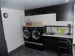 White Laundry Room Wall Cabinets Ikea Laundry Room Sink With Cabinet Home Furniture Decoration