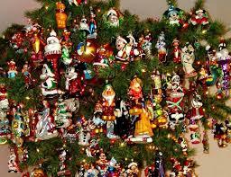 disney tree decorations lights decoration