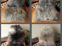 Size Of Rugs Ikea Sheepskin Rug Cleaning Creative Rugs Decoration