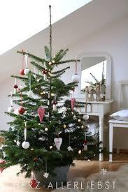 small christmas kid s room christmas tree ideas