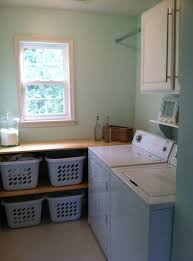 best 25 laundry room layouts ideas on pinterest mud rooms sink