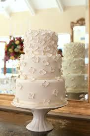 130 best wedding cake images on pinterest cake wedding wedding