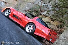 c4 corvette ground effects c3 kits corvette forum digitalcorvettes com corvette forums