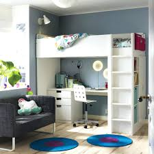 Desk Bunk Bed Combo Articles With Childrens Bed Desk Combination Tag Charming Bunk