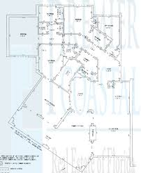 Aqua Panama City Beach Floor Plans by En Soleil Floor Plans