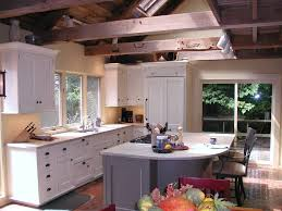 tag for white french country kitchen ideas kitchen colours