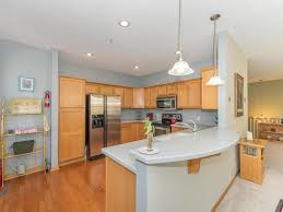 Schuler Kitchen Cabinets by Apple Valley Kitchen Cabinets Conexaowebmix Com