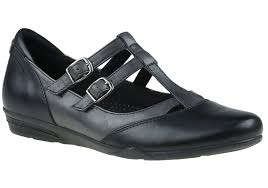 buy earth shoes u0026 sandals online brand house direct