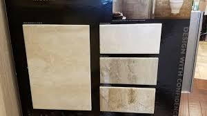 flooring concept flooring 5435 n garland ave garland tx