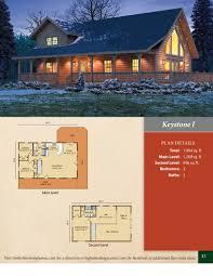 keystone floor plans floor plans todd fisher construction