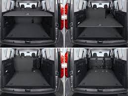 opel combo opel combo 2012 picture 37 of 44