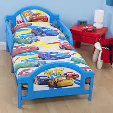 bedroom cool lightning mcqueen bedroom small home decoration