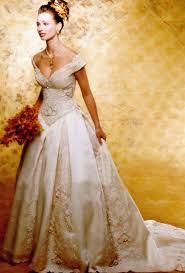 timeless wedding dresses timeless wedding dresses timeless wedding wedding dress and