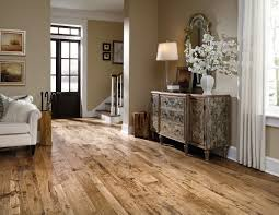 midwest floor coverings hardwood