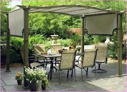 home depot patio table hton bay outdoor table cbat info