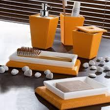 Modern Bathroom Accessories Design Necessities - Bathroom accessories design