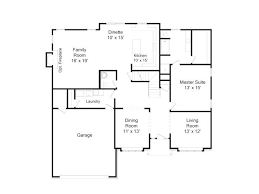 living rooms with open floor plans room plan u2013 living rooms collection