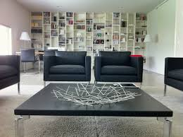 furniture decorating ideas living rooms great room decor best