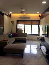 1 bhk flats for sale in mumbai 1 bhk apartments in mumbai