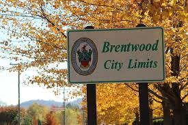 brentwood tennessee among best small cities in america