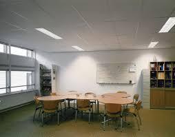 mineral fiber suspended ceiling tile panel acoustic optima