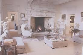 chambres d hotes figari chambre d hote figari chambre d hote albi centre high definition
