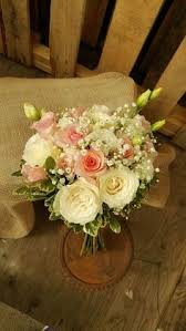 lafayette florist ask lafayette florist how you can make your wedding ceremony